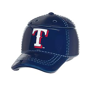 Texas Baseball Warmer