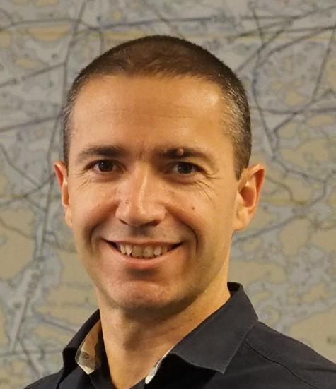 Christophe Eyraud Acolad
