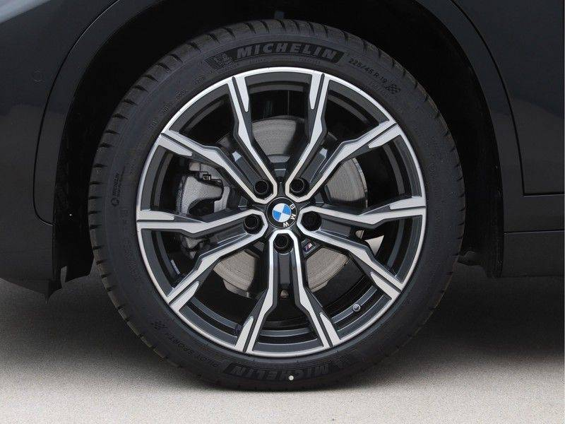 BMW X1 xDrive25e eDrive Edition M-sport afbeelding 23