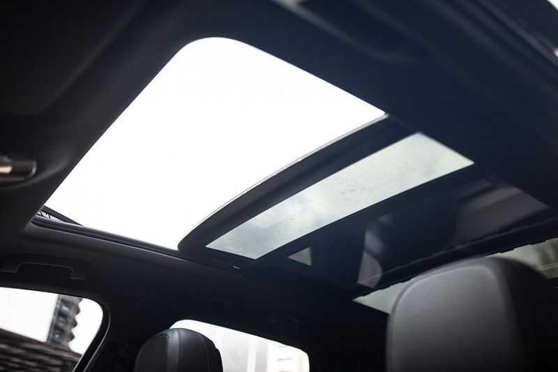 Porsche Cayenne 2.9 S *Pano / BOSE / Porsche InnoDrive / HUD / Comfortstoelen 14-voudig* afbeelding 24