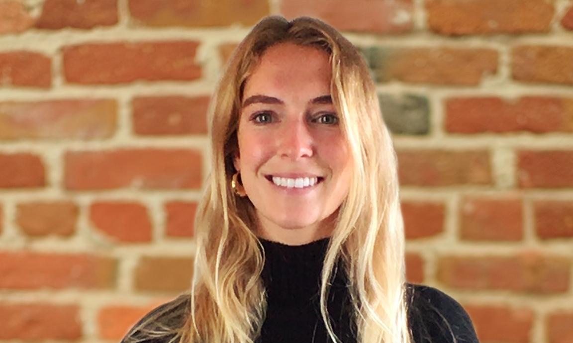 Allegra Holland, Go-to-Market Strategist