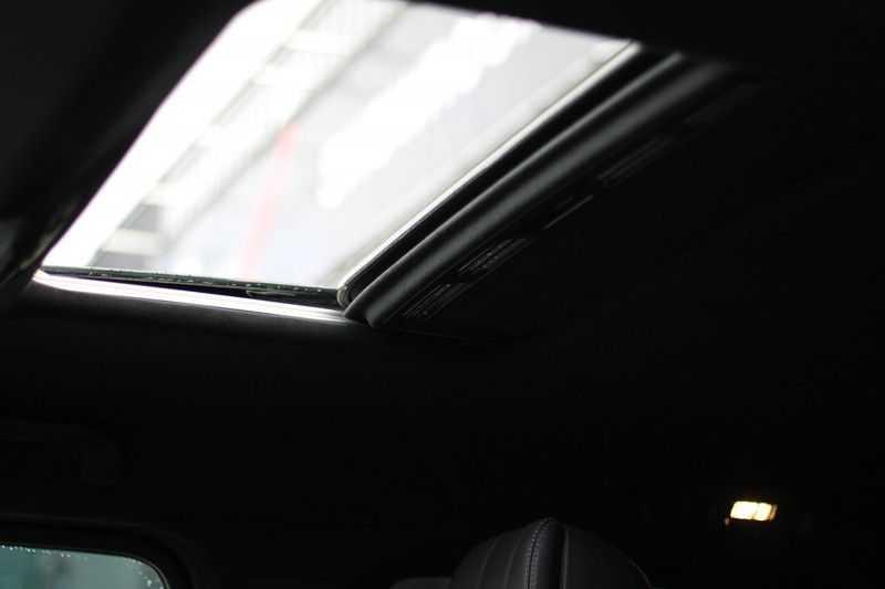 Mercedes-Benz G-Klasse 63 afbeelding 17