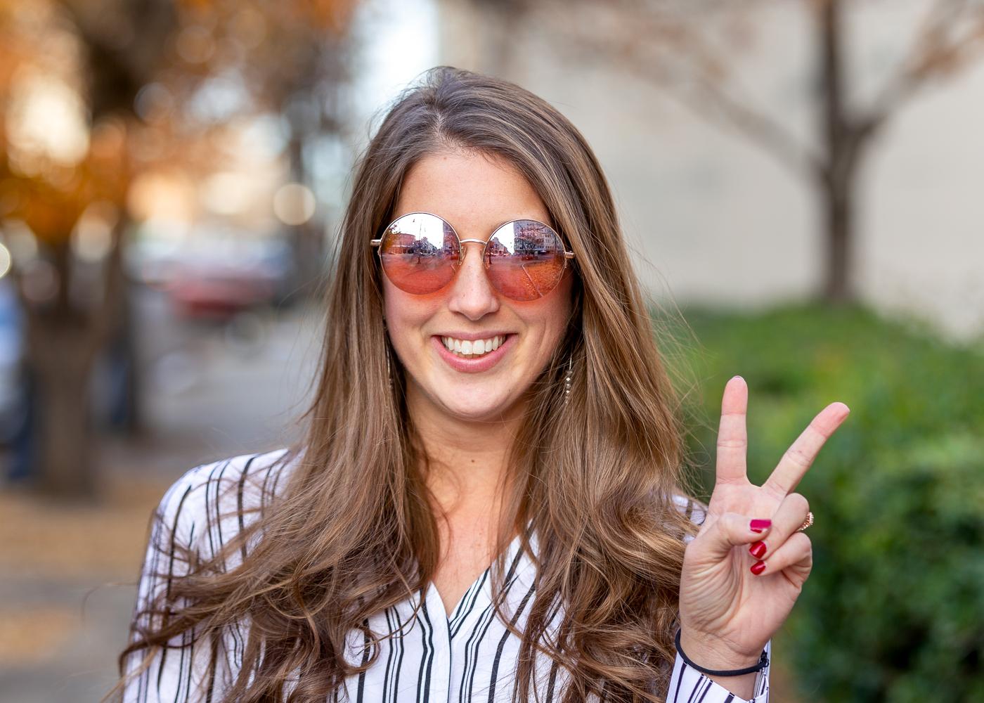 kelsey-tucker-new-employee