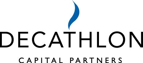 Decathlon Capital Partners logo