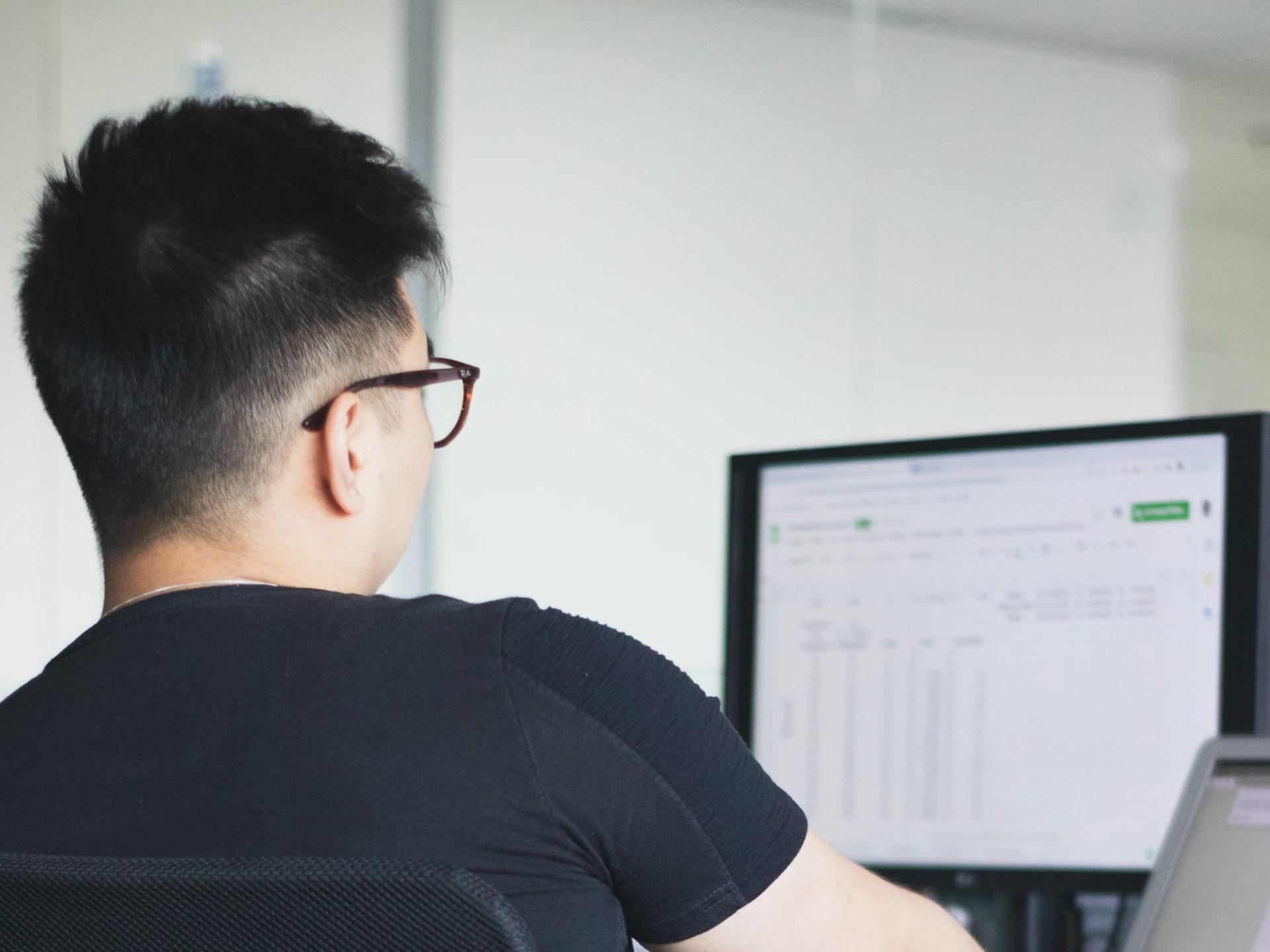 O que um gestor de vendas precisa saber sobre dados