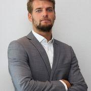 Thomas Sander Kraak