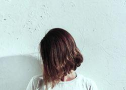 Depresión crónica: qué es, causas y tratamiento - Featured image