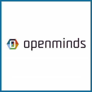 Openminds