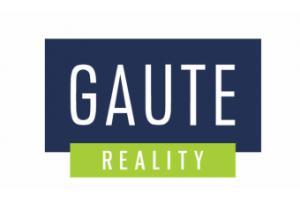 Gaute