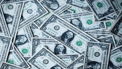 CIO Viewpoint: Liquidity Leader - The US Dollar
