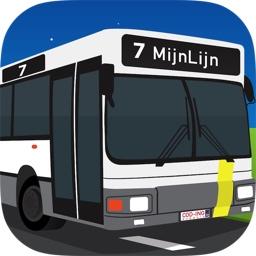 logo-mijnlijn