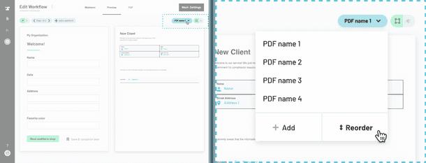 Reorder PDF_1