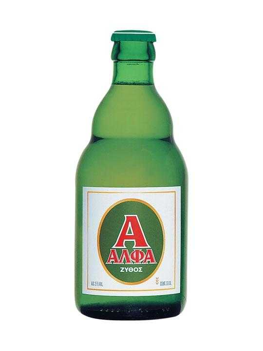 alpha-beer-330ml-athinaiki-zytopoiia