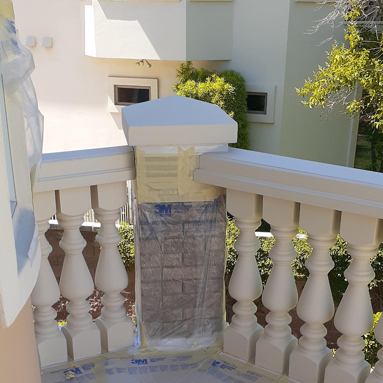 concrete-balcony-deck-restoration--fixing-51