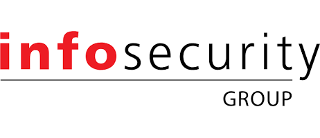 infoSecurityGroup