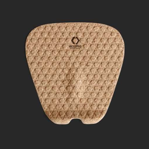 Classic Cork Traction Pad