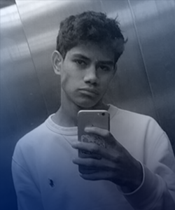 profile-img diego