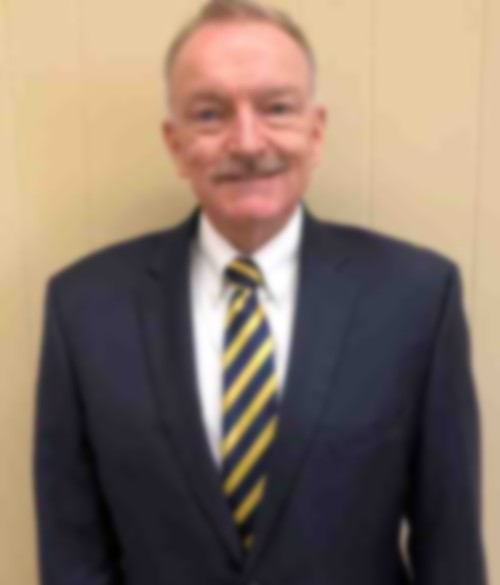 Chancellor Baker Appoints Jeff Lynn As President At Central Alabama Community College