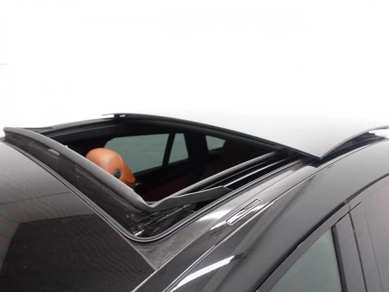 Mercedes-Benz GLE Coupé 350D AMG 4MATIC 259pk Aut- Pano, Harman/Kardon, Leer, 360 Camera afbeelding 15