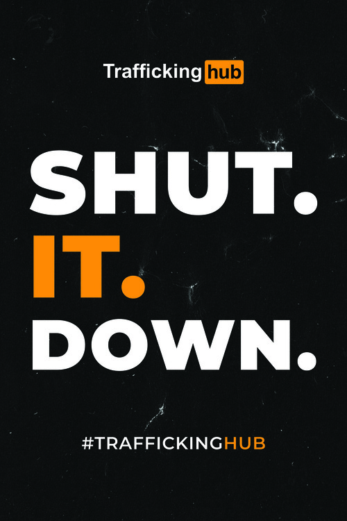 SHUT. IT. DOWN. Poster