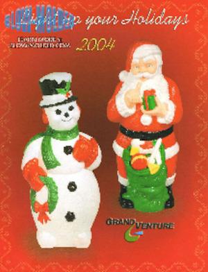 Grand Venture 2004 Catalog.pdf preview