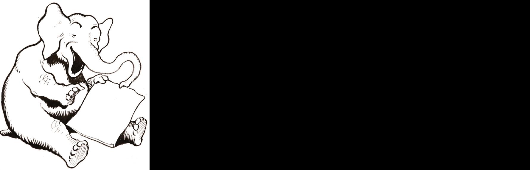 logo Alfred Grevin