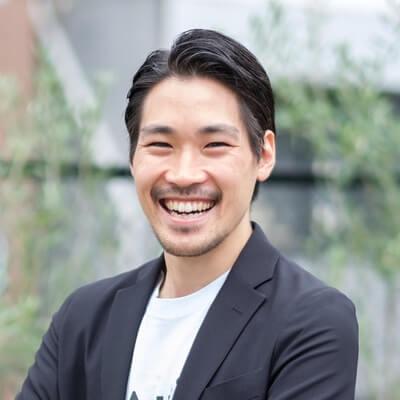 Ryo Chikazawa