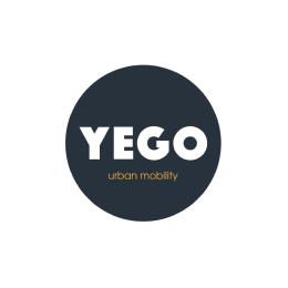 YEGO logo