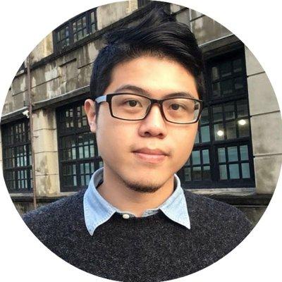Ian Hung