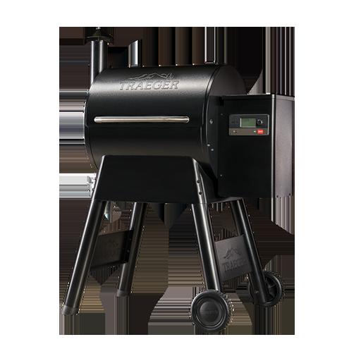 BBQ Traeger Pro Series 575