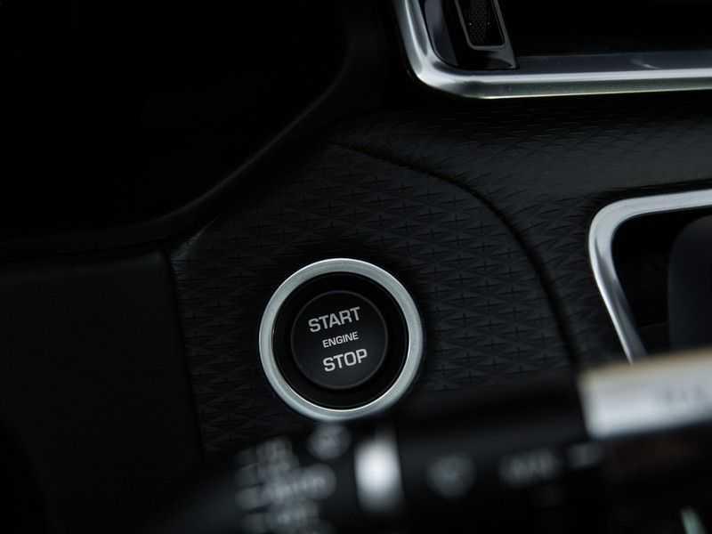 "Land Rover Range Rover Velar 2.0 P400e R-Dynamic SE HUD, ACC, 21"", PANO afbeelding 22"
