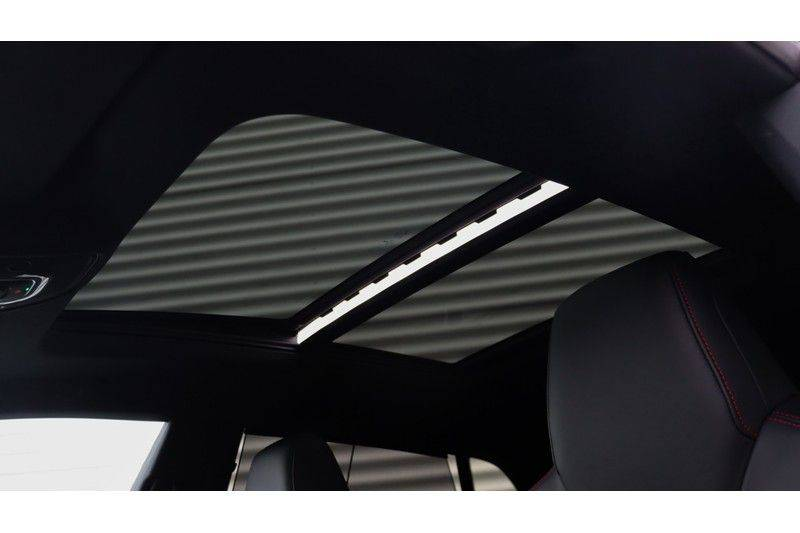 Audi RS Q8 4.0 TFSI Quattro RS Dynamic Plus, B&O, Keramisch, Panoramadak afbeelding 18