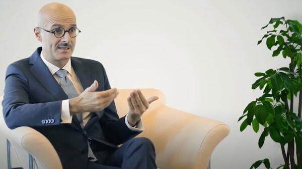 Il Prof. Andrea Salonia parla di diagnosi di Deficit Erettile nell'uomo maturo
