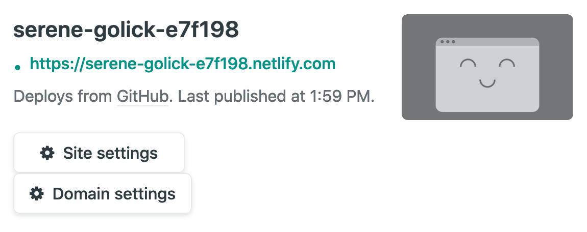 blog/gatsby-netlify-okta/netlify-deployed.png