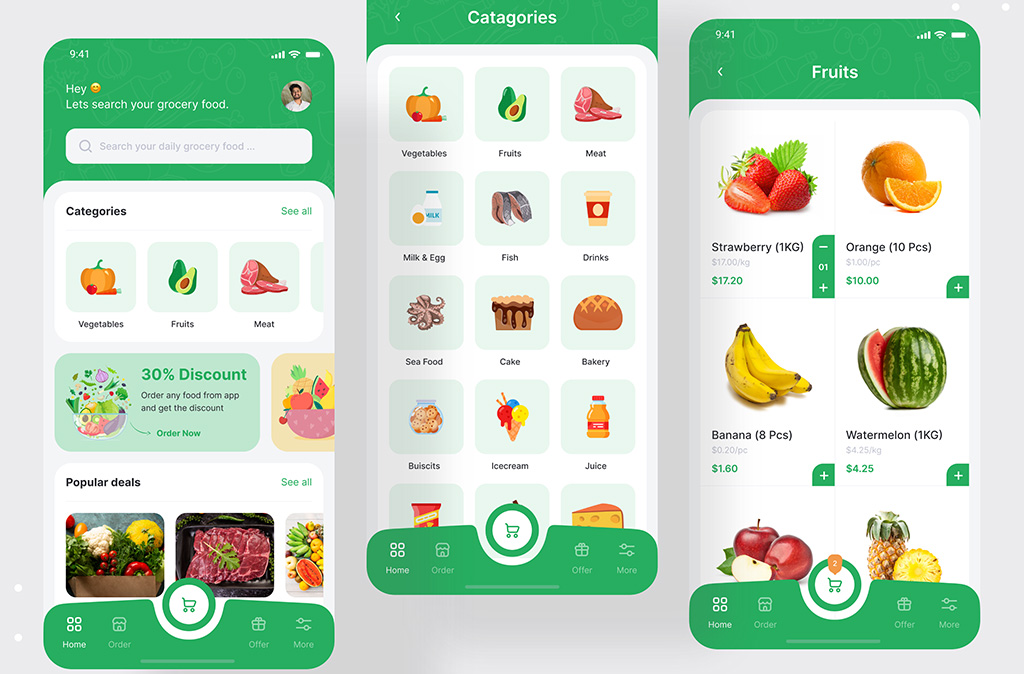 grocery-business-app
