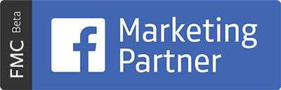 Facebook Marketing Consultants Metrics34