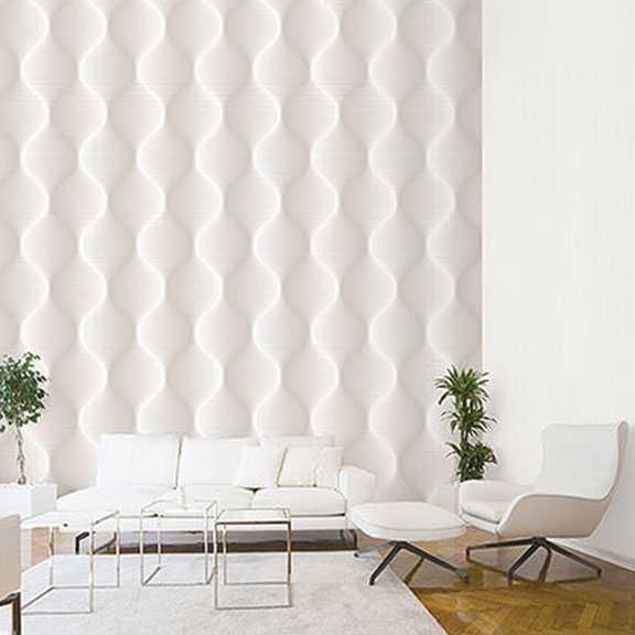 Papel de parede Acacia importados fiance-429-77