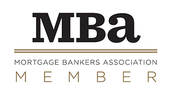 MBA - Mortgage Bankers Association