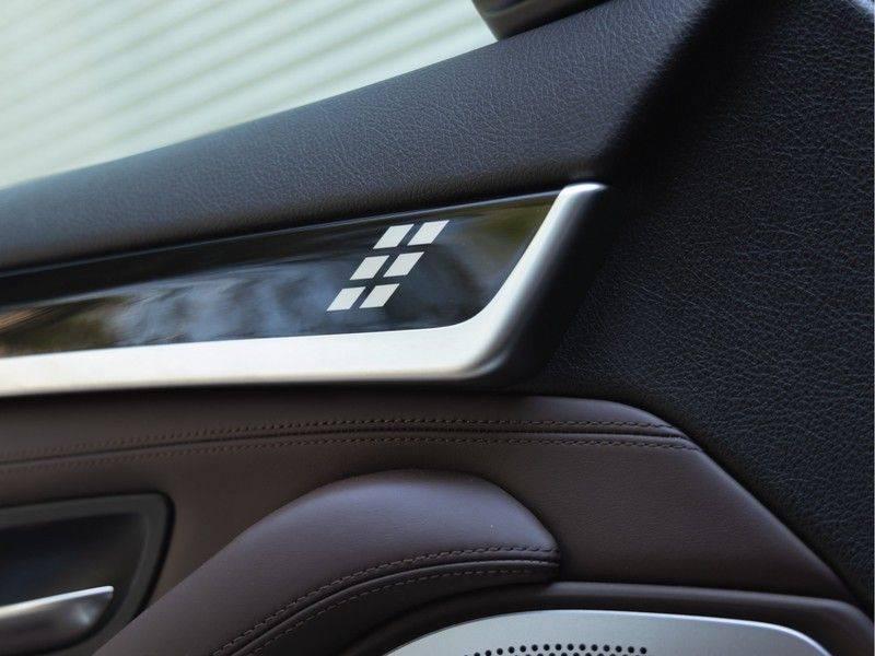 BMW 5 Serie Touring Alpina D5 Bi-Turbo - Bang & Olufsen - Full-Option afbeelding 23