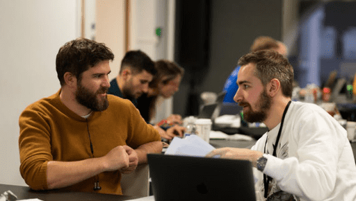Futrli Chief Platform Officer Mat Power speaks to Futrli's Chief Technical Officer Chris Evans about API mapping and the open bank challenge.