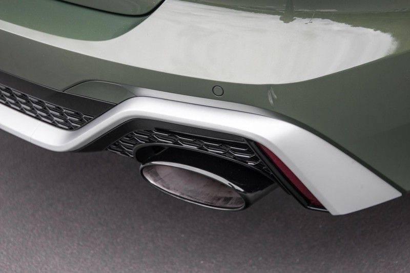 Audi RS6 Avant TFSI 600 pk quattro | 25 jaar RS Package | Dynamic Plus pakket | Keramische Remschijven | Audi Exclusive Lak | Carbon | Pano.dak | Assistentiepakket Tour & City | 360 Camera | 280 km/h afbeelding 17
