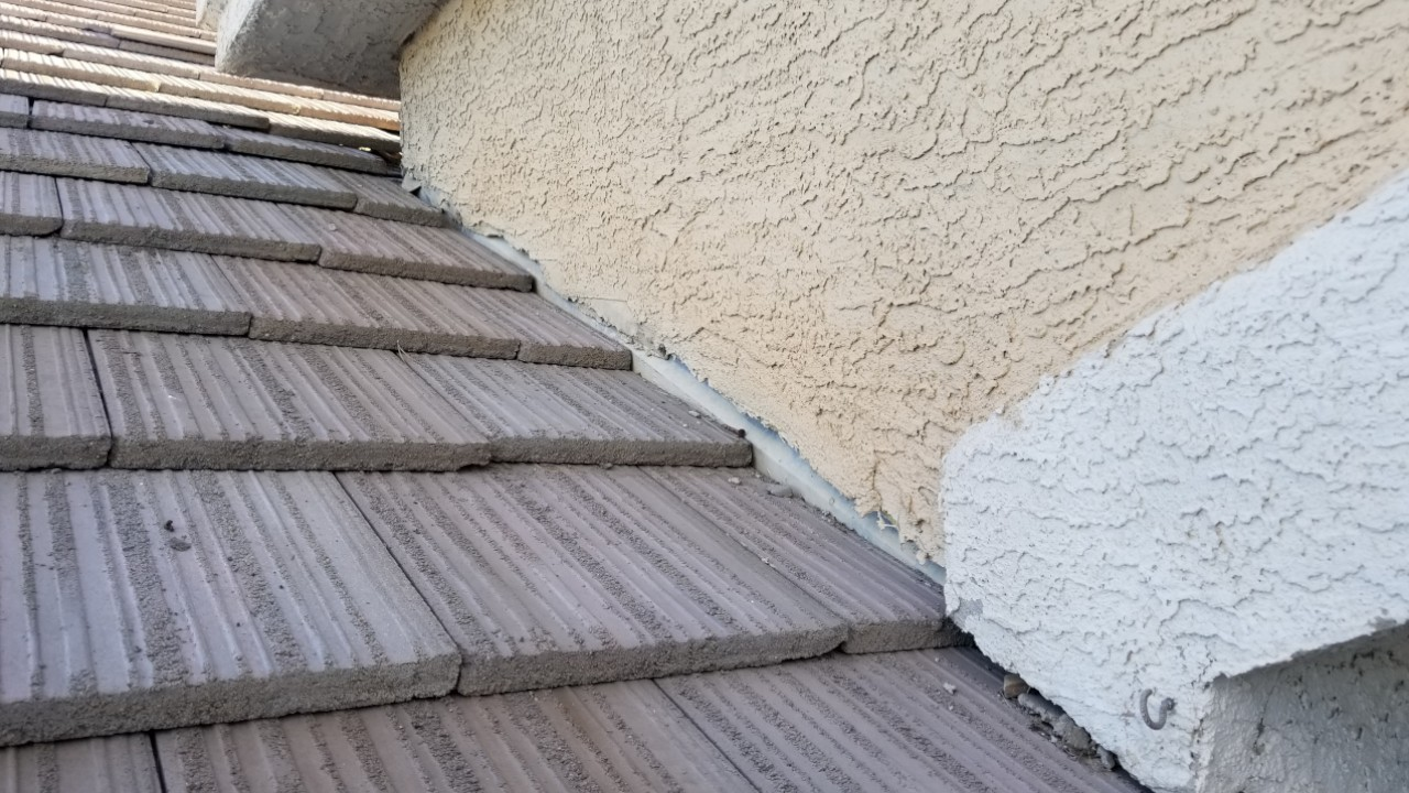 roofing-drainage-cracks-repairs--after-01