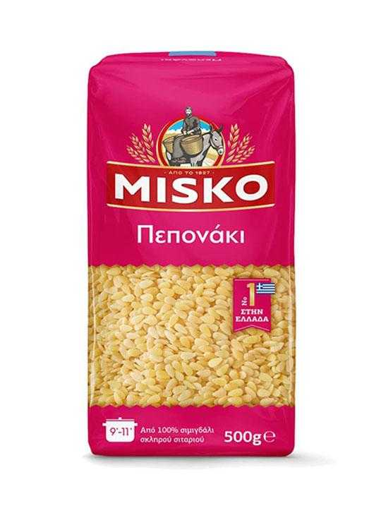pasta-peponaki-500g-misko
