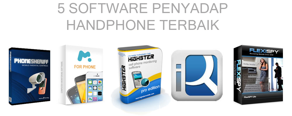 5 aplikasi penyadap HP chating BBM whatsapp, facebook, line dan skype