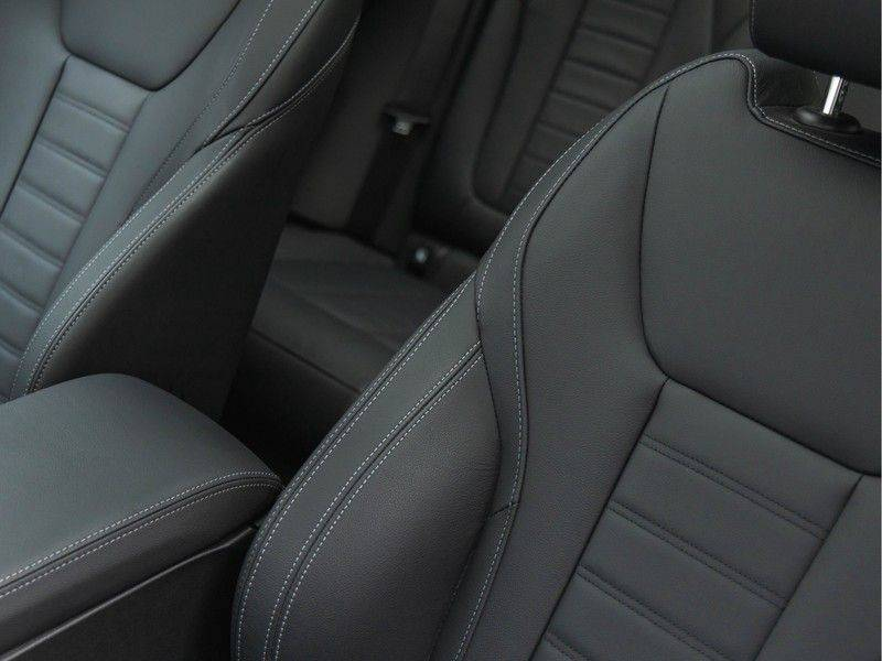 BMW iX3 High Executive - Trekhaak - Direct Beschikbaar! afbeelding 20
