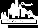 Hack Cincinnati logo
