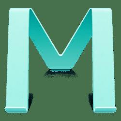 MouApp