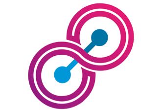 Vamole Startup logo