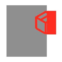 Laravel Package Development
