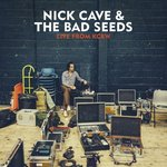 Nick Cave and the Bad Seeds 'Live from KCRW'